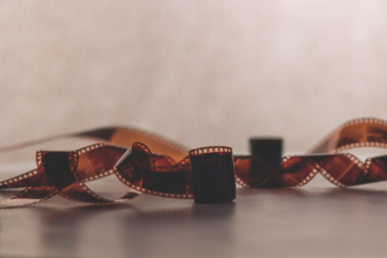 films every film student should see